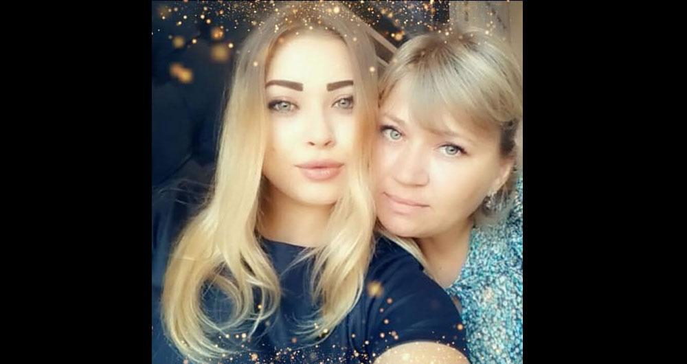 «Втратила ногу»: 20-річна дівчина з Тернопільщини потрапила у ДТП, матір просить врятувати доньку (ФОТО)