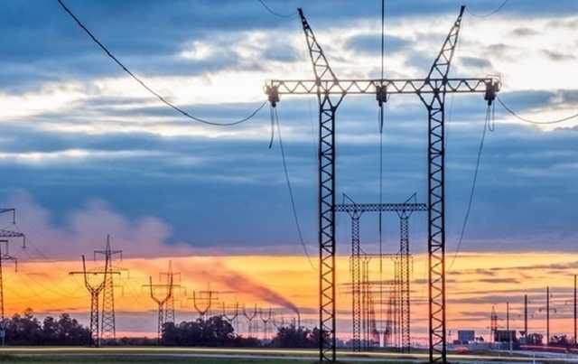 В Украине самая дорогая биржевая цена на электроэнергию — отчет Еврокомиссии