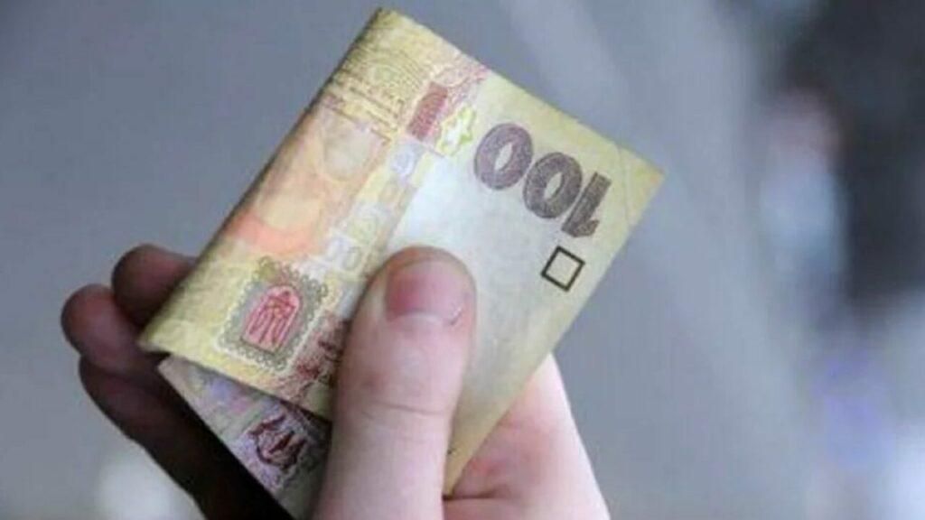 Повчальна притча від священника про 100 гривень. Вона змінить ваше життя!