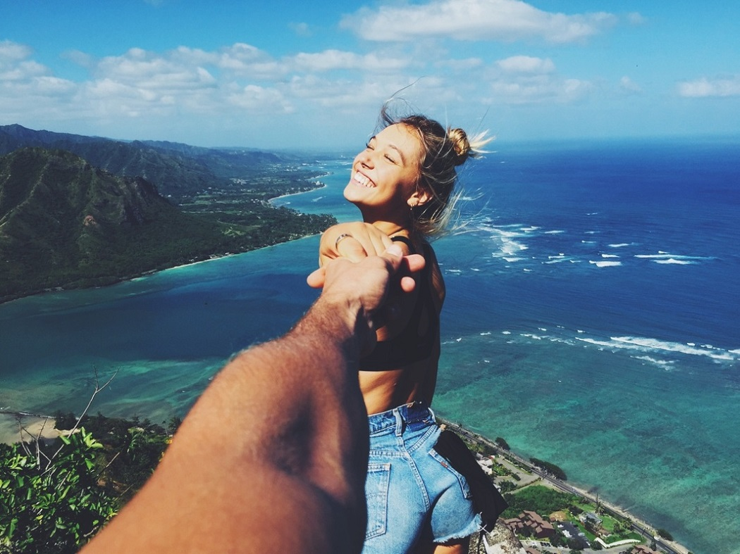 «Правило 3-х речей» приверне щастя в ваше життя