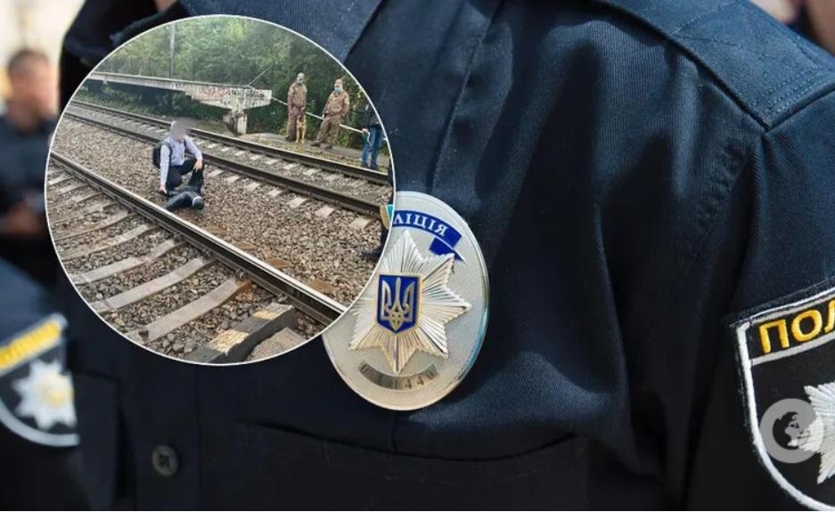 Полиция определила основную версию гибели сотрудницы посольства США в Киеве