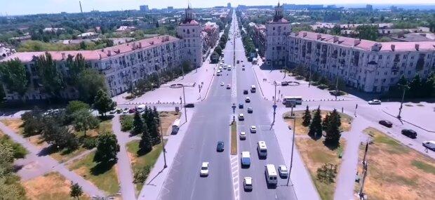 Автофиксация нарушений ПДД: украинским водителям готовят новые «ловушки». Ситуация на дорогах кардинально изменится