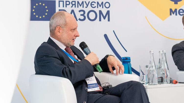 Есть ли угроза безвизу Украины с ЕС: посол сделал заявление