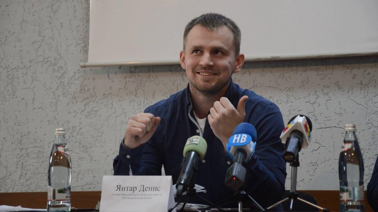 Умер ветеран АТО с которым спорил Зеленский во время визита на Донбасс