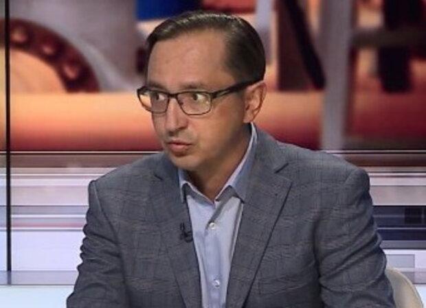 Клочок пояснив ностальгію українців за СРСР: «це наслідок бездарності…»