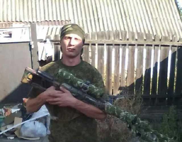 Предатель Украины из Крыма угодил в плен «ДНР» и взмолил о спасении