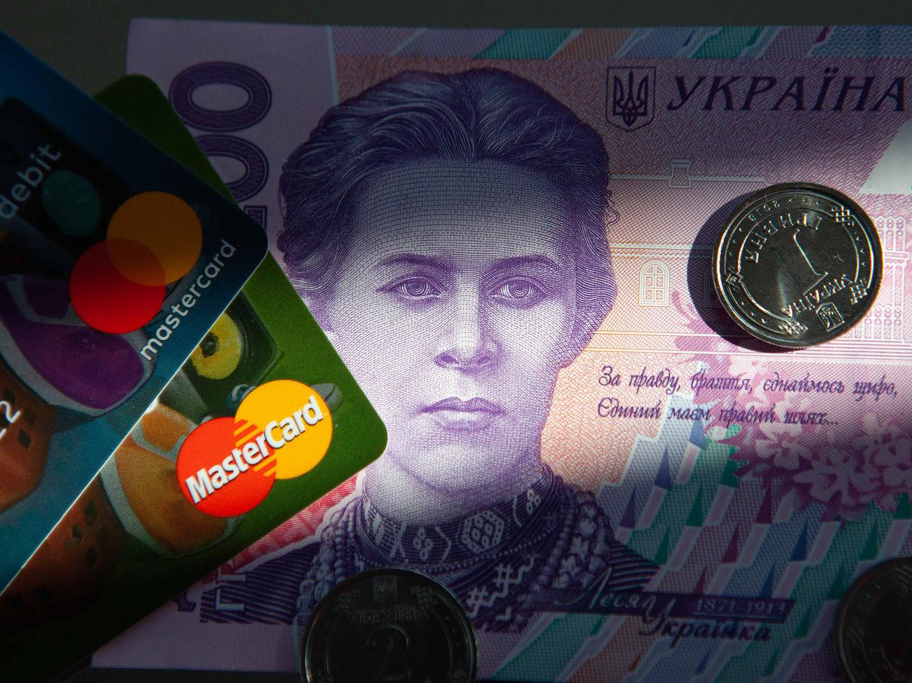Нацбанк ужесточает правила: теперь банкам разрешено изымать деньги и блокировать счета