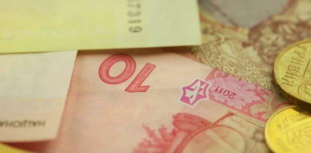 С каждого — по 8500 гривен: предпринимателей предупредили о штрафах. Бизнесу будет несладко