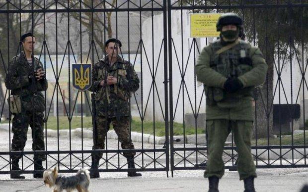 Те, що я зараз розкажу більшості не сподобаєтсья, українці не знають, що «Крим могло здати тільки вище керівництво країни» – Лукашенко