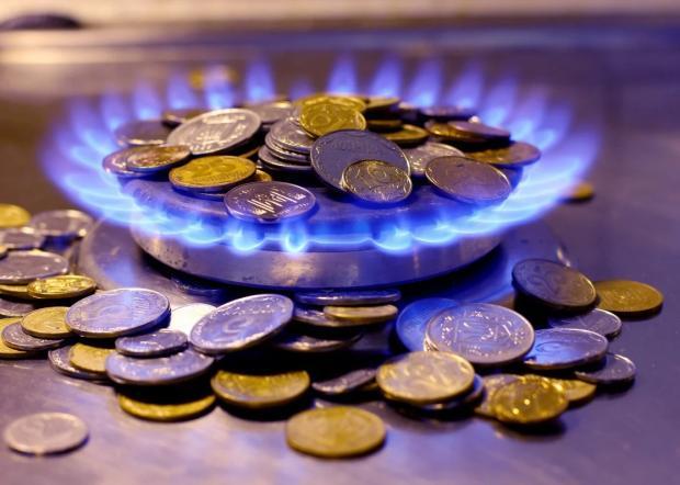 Скільки українцям доведеться платити за газ взимку: Експерт зробив похмурий прогноз