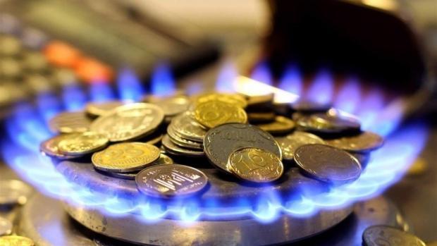 Зажерливим олігархам замало грошей: Українцям приходять незаконні платіжки за «температурні коефіцієнти», як правильно реагувати
