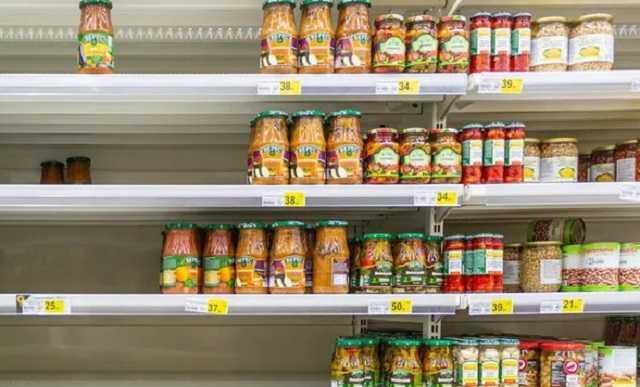Как украинские супермаркеты обманывают покупателей: «слуга народа» раскрыл схемы