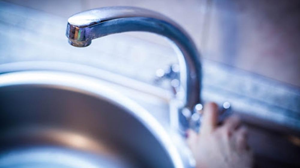 Дніпрорудне та навколишні села знову залишаться без води