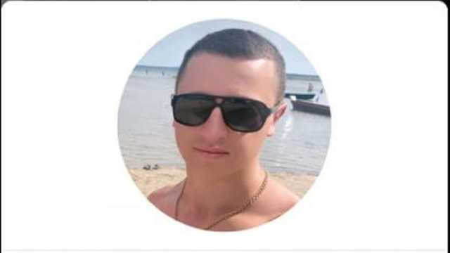 Сравнил воинов ВСУ со свиньями: появилось имя и фото украинского пограничника