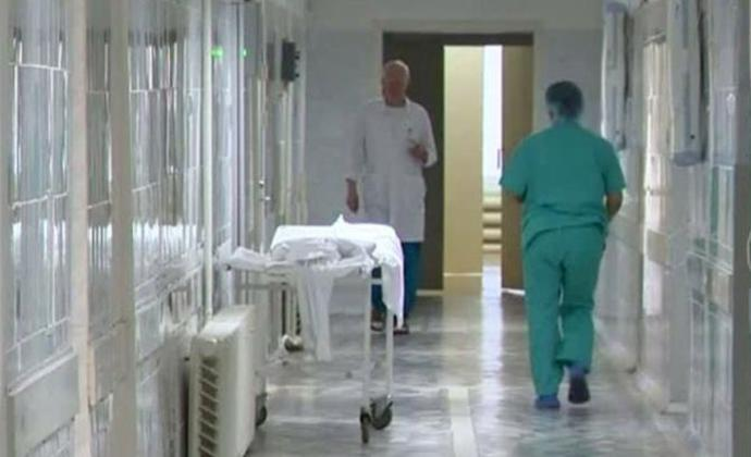 Минздрав определился, кого спасать от коронавируса в первую очередь, и нарвался на критику в сети