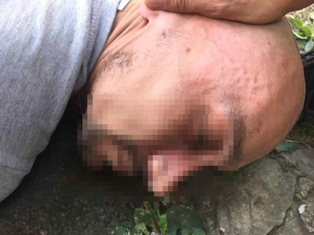 Криминал в одесской аптеке: в полиции сообщили новые подробности истории (ФОТО)