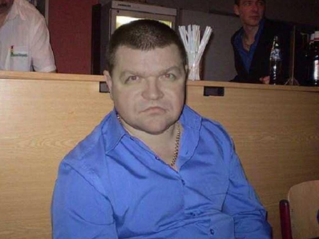 Международный мошенник Вадим Кирничный грабит и шантажирует заробитчан