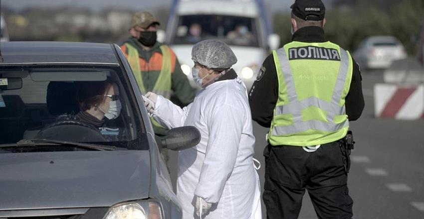 Посилення карантину вже з 28 вересня, хто з українців в зоні ризику: «впродовж наступних 14 днів…»