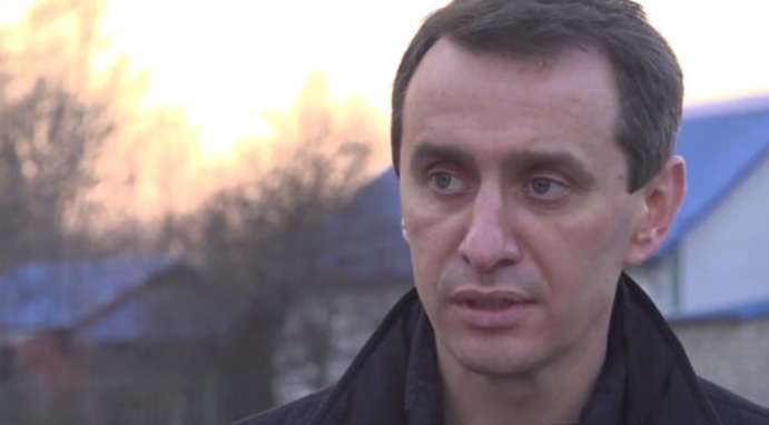 """""""Гроші розікрали, ліків немає"""": щойно! У МОЗ заговорили про тотальний карантин, українці в ауті"""