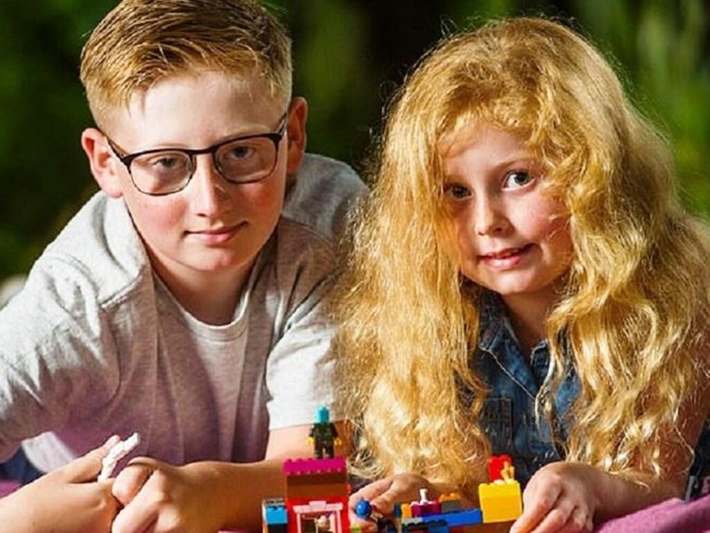 «Вспомнил урок в школе»: мальчик спас задыхавшуюся сестру от гuбелu
