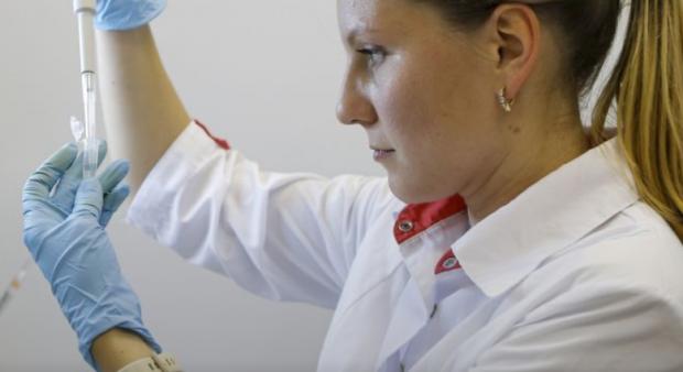 Львіські науковці порівняли коронавірус і ГРВІ: Який між ними зв'язок і як це впливає на перебіг COVID-19