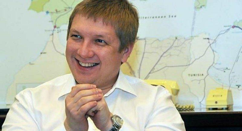 Готуйте гаманці! Борги «Нафтогазу» хочуть повісити на простих українців!