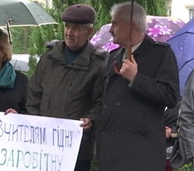 Українців позбавляють надбавок до зарплати, розкрито причину: «Повинна бути…»