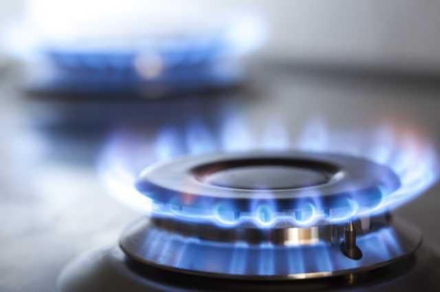 Газ в Украине резко подорожает зимой: сколько будет стоить куб