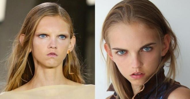 В Сеть попали снимки новых моделей Chanel: как они выглядят в реальной жизни