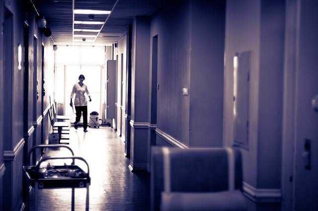 Приняла таблетку и умерла: под Херсоном разгорелся скандал из-за гuбелu роженицы с ребенком