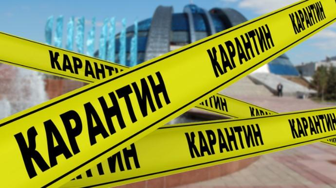 «Все идет по плану»: в Кабмине оценили шансы введения жестк0го карантина