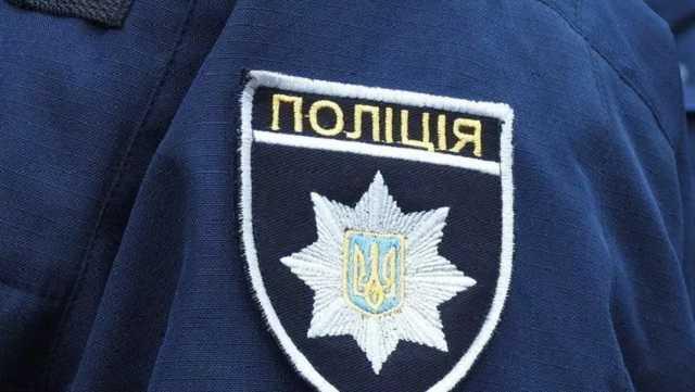 В Ровно возле вокзала нашли мумифицированное тело мужчины