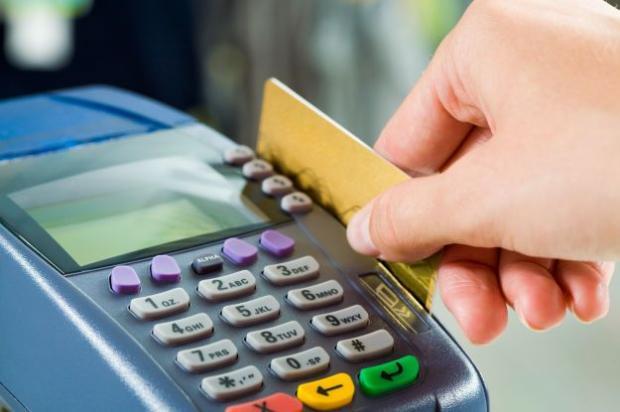 «ПриватБанк» попередив про призупинення роботи мобільного застосунку, банкоматів, терміналів: Що трапилось