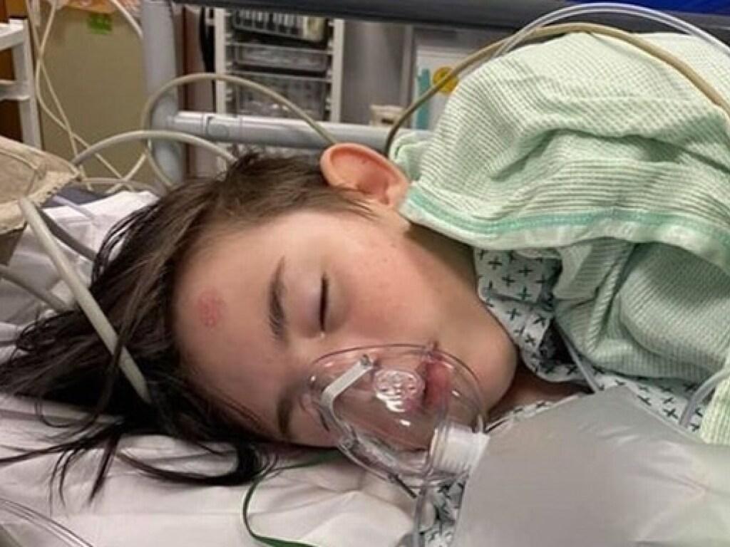 Дети напоили подростка с аутизмом непонятной жидкостью и оставили его на произвол судьбы (ФОТО)