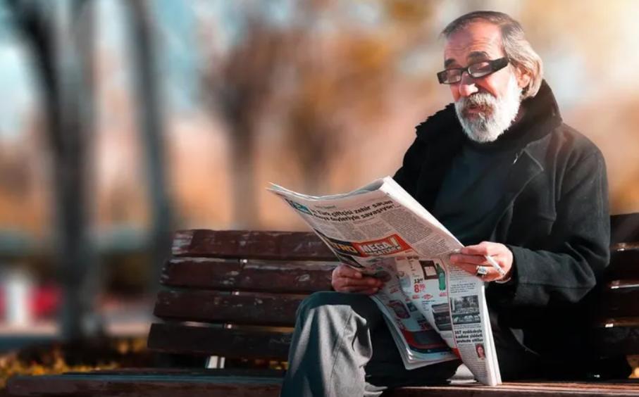 Украинцы могут лишиться пенсии из-за одной ошибки в трудовой книжке