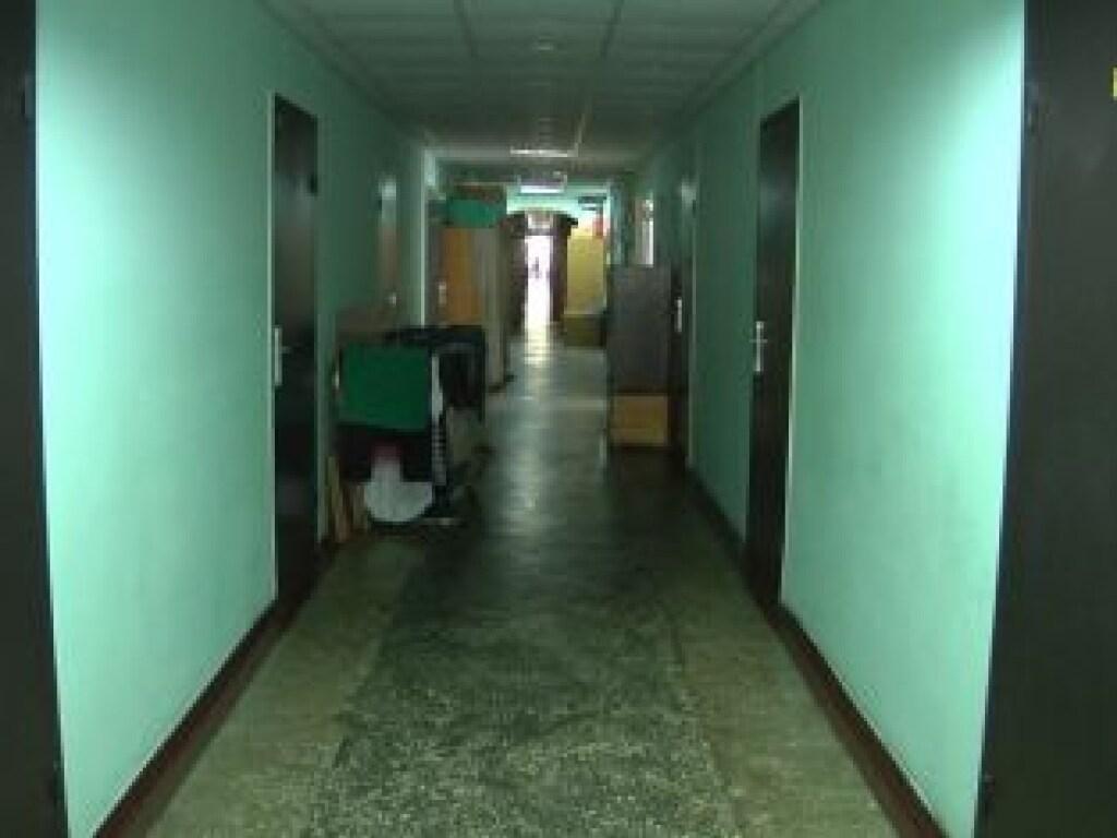 Жительница Херсона выпрыгнула из окна общежития: полиция изучает обстоятельства трагедии (ВИДЕО)