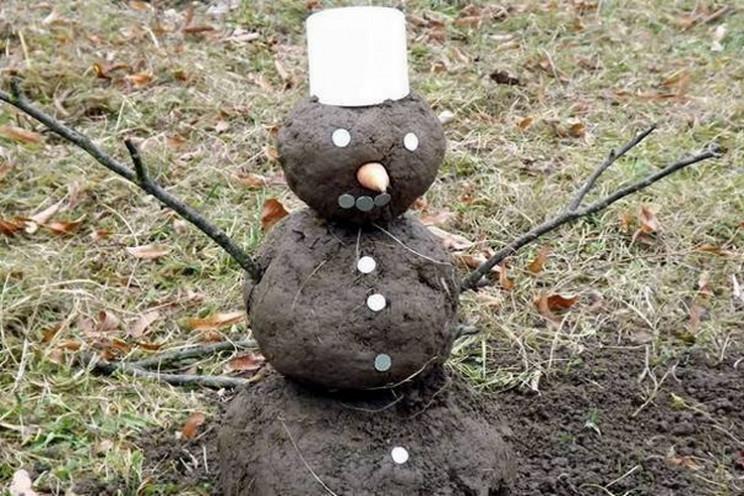 Синоптики дали неожиданный прогноз погоды на зиму