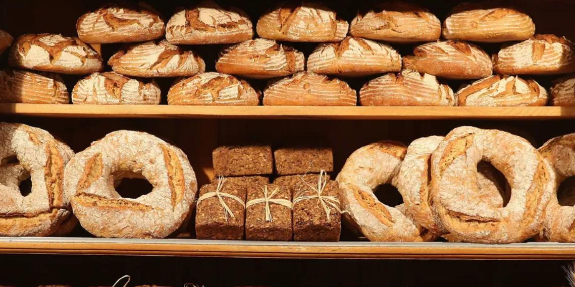 Эксперты спрогнозировали резкое подорожание хлеба в Украине и назвали причину