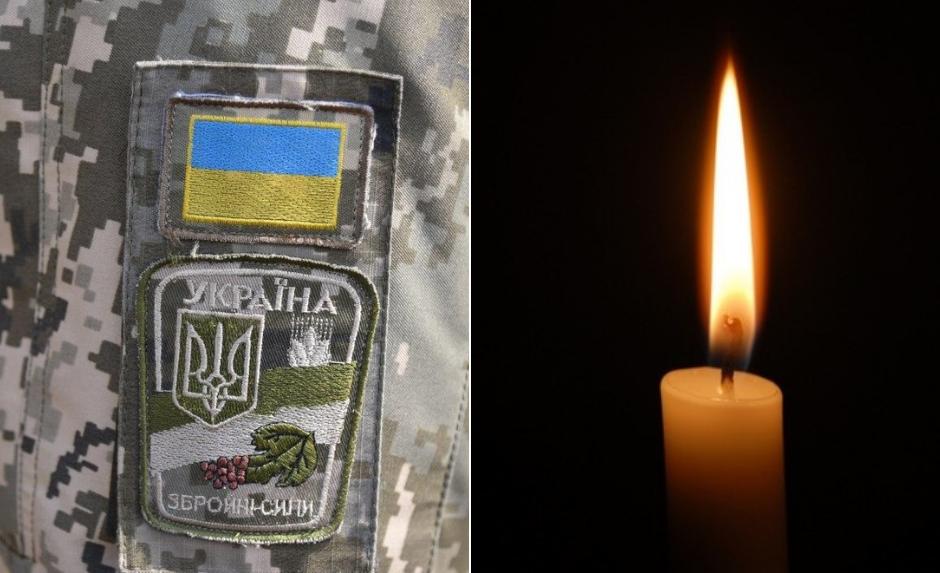 Сmерть трьох молодих військових на Житомирщині: в поліції розкрили деталі трагедії