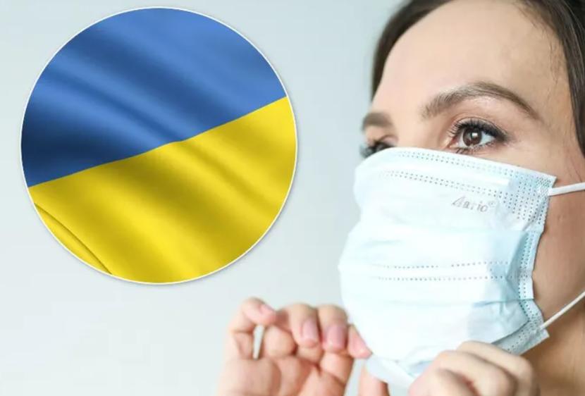 Власти собираются ужесточить карантин в Украине – СМИ