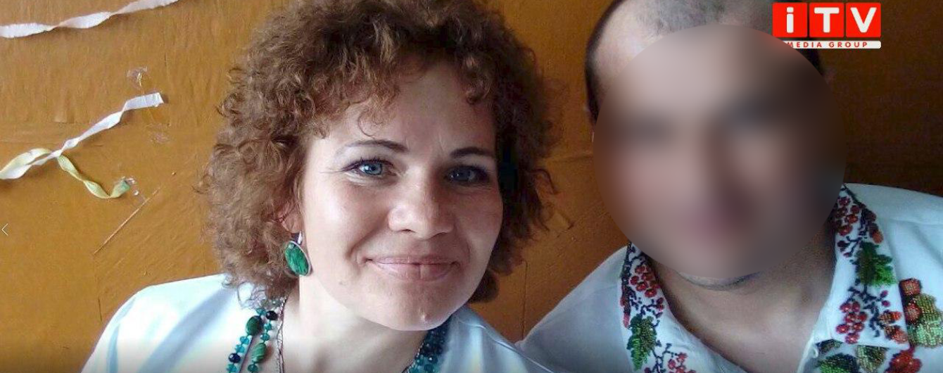 Тело нашли в подвале: на Волыни мужчина забил жену за измену (ВИДЕО)