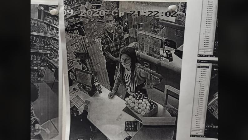 Сходив за молоком: у Києві охоронці супермаркету «помилково» ж0рст0к0 побили відвідувача