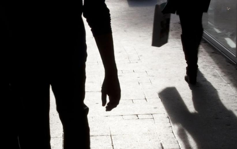 Киев накрыла волна грабежей: на женщин нападают даже утром, а мужчин пытаются «нейтрализовать»
