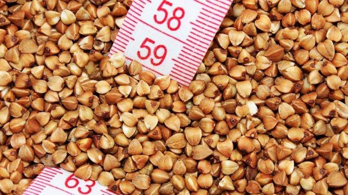 11 факторів, що впливають на роботу метаболізму і вагу