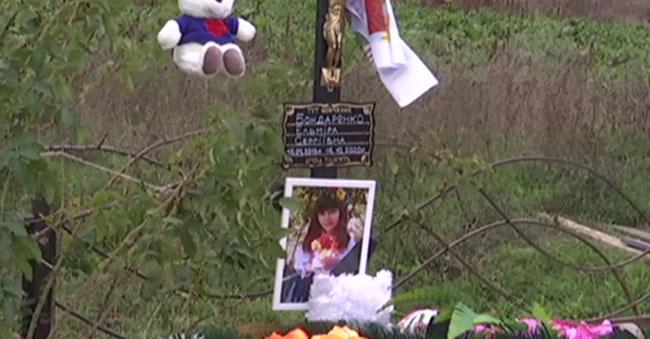Тато ридав і рятував донечку: у школі раптово померла учениця 2-го класу, деталі