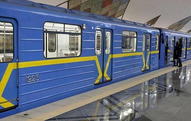Виктор Ляшко снова допускает закрытие метро и общественного транспорта в Киеве