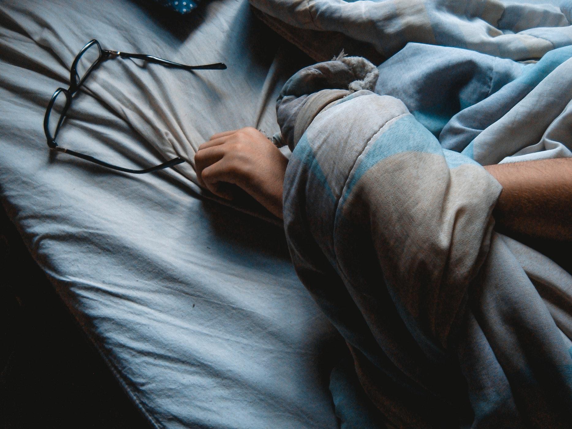 «Больных с инсультами поступает больше, чем инфицированных коронавирусом»: врач о ситуации в Украине