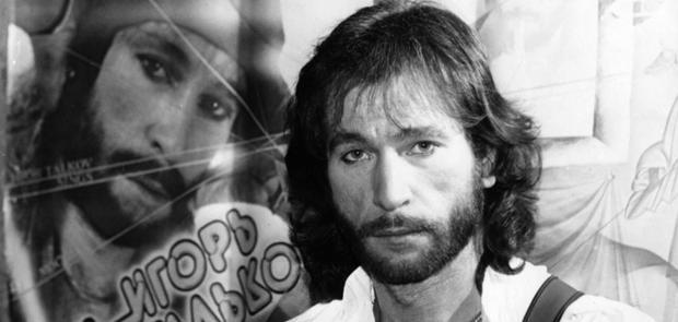 «Це ніде і ніколи не пишуть»: Рок-музикант розповів, хто стріляв у зірку СРСР Талькова