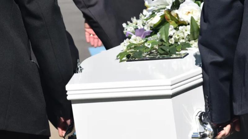 У київському морзі переплутали небіжчиків і кремували не ту жінку