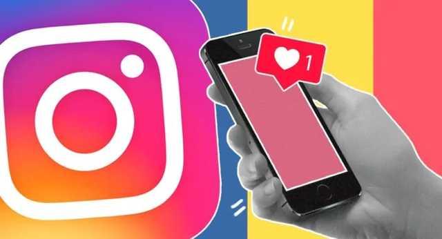 В Instagram появится режим исчезновения сообщений